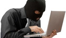 Log on to Twitter to Catch Fraudsters