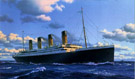 Preserving The Titanic With Twitter